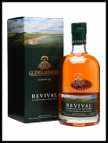 Glenglassaugh Revival (Ecosse)