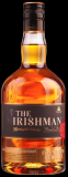 The Irishman Founder's Reserve (Irlande)